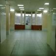 Без комиссии помещение 107 кв.м., Днепровская набережная
