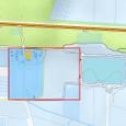 Продаж земельної ділянки 17Га в Бориспільському р-ні