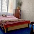 Продам 3х комнатную квартиру, ЖК Альтаир-1, 4 ст. Люстдорфск