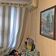 Продам, 1 комнатная квартира, Фонтан, Лунный  пер / Сегедска