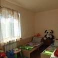 Продам 2-комнатную квартиру по ул. Романа Кармена