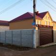 Продам новый 2-х этажный дом на Сухом Лимане