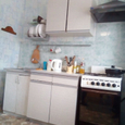 Продам 3-х комн. квартиру, ул. Краснопольская, 68 кв.м., 34