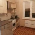 Продаж 1-ної квартири,Калініна.