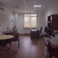 Сдам офис на Французском бульваре