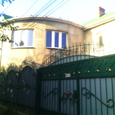 Продаётся дом в тихом уютном месте вблизи моря!