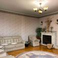 Продам дом, Тульская – Черниговская, Фонтан