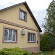 Продам дом Подгородное