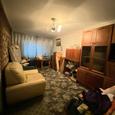 Продам 3к квартиру на Тополе