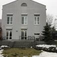 Продается 2-х этажный дом в Нагорном районе