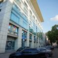 Продажа коммерческого помещения в центре, ул. Мечникова