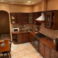 Продам 3 комнатную квартиру на Новосельского