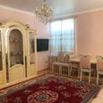 Сдам 2-х комнатную квартиру по ул.Шолом Алейхема