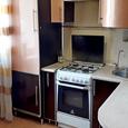 Продам 2х комнатную квартиру, Черемушки, парк Горького,