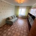 Продаж 1-ної квартири, Шевченка