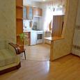Продам 2х комнатную квартиру, ул. Павла Шклярука. Фонтан.