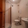 Продажа 1 комнатной 25м пр Отрадный 32А рядом Вацлава Гавела