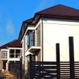 Продам современный дом-дуплекс на Чубаевке
