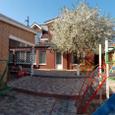 ТВ-3 Продам уютный дом для большой семьи