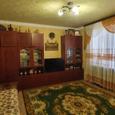 Продаж 3-ної квартири, Фадеева.