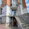 Продаж 2-ної квартири, Новобудова.БЕЗ КОМІСІЇ.