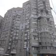 Сдам 1-к квартиру - студию дизайнерский ремонт высотка