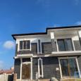 Продам новый дом на Долгой