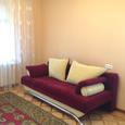 Сдам 2-комнатную квартиру на Вузовском