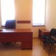 Без комиссии!Сдам офис Грушевского