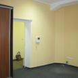Продам офис Михайовский пер к
