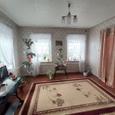 Продам уютный дом со всеми удобствами в районе пр. Правды