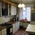 Продам 4 комнатную квартиру с видом на Днепр! Нагорка!
