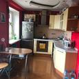 Продам 2-х комнатную квартиру на пр. Богдана Хмельницкого