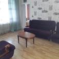 Сдам 2-х комнатную квартиру на Набережной