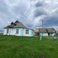 Продаж будинку, с.Вільна Тарасівка.
