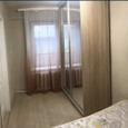 Продам 2 комнатную квартиру возле парка Шевченко