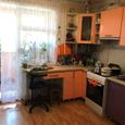 Продам квартиру на Ядова