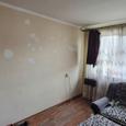 Продаж 3-ної квартири, ДНС.