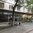 Продам фасадное помещение 273м Тропинина 2/4 без комиссии