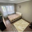 Продаж 3-ної квартири, Леваневський м-в