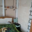 Продам двухкомнатную квартиру в ЖК Тиха гавань