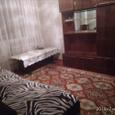 Комната без хоз ул.Беретти