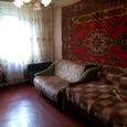 Комната для 1-2 дев ул.Драгоманова