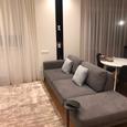 Продам 2-х комнатную квартиру в ЖК IQ-House