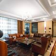Продам квартиру VIP класса в ЖК ' ВЭЛМАКС '