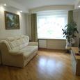 Продам 3 ком.квартиру, улица Литвиненко-Вольгемут 5