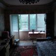 Продам 3-х комнатную квартиру на Соломенке