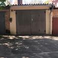 Продам кап. гараж с документами в центре ул. Фучика