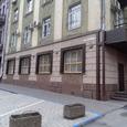 Продам помещение на ул. Комсомольской !