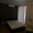 Сдам долгосрочно 1-комнатную квартиру на Салтовке